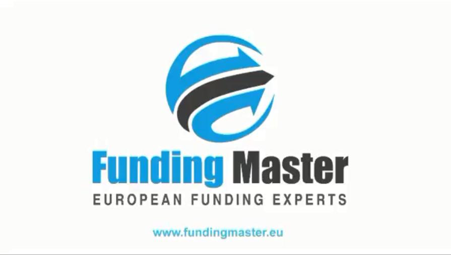 Municipalities and EU Funding